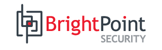 BrightPoint Security logo