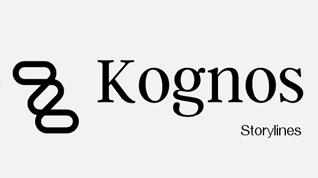 Kognos.ai