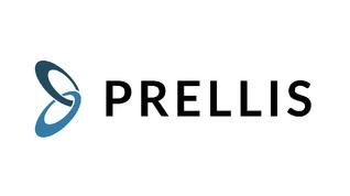 Prellis